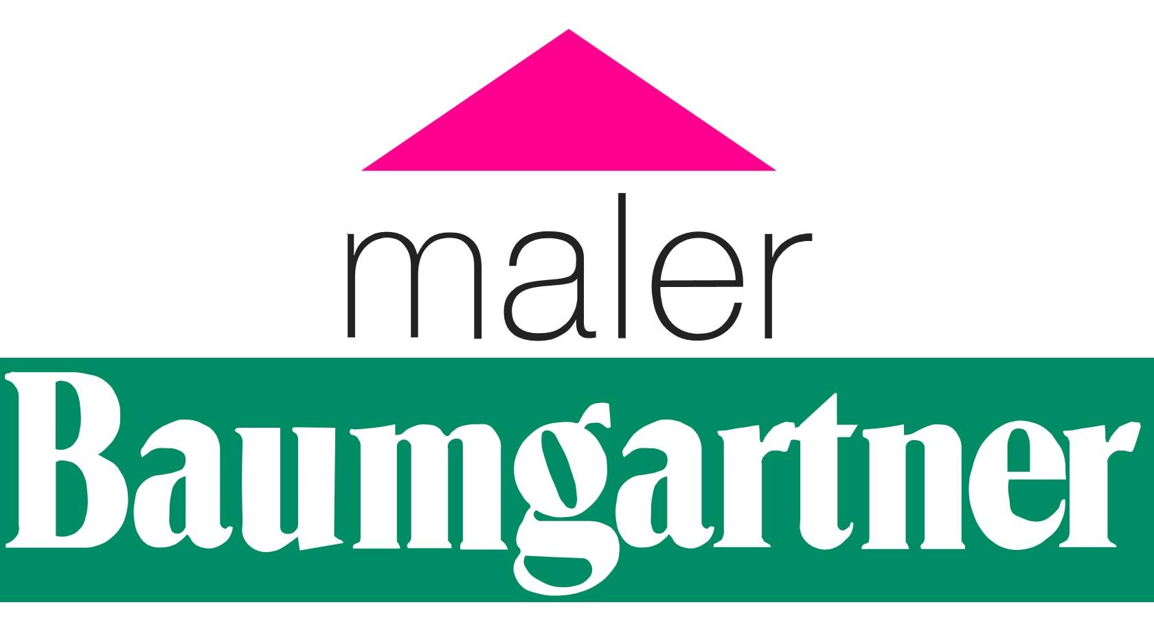 Maler Baumgartner