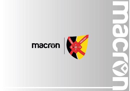 Macron Store Bolzano