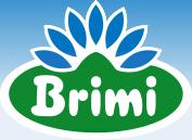 Brimi