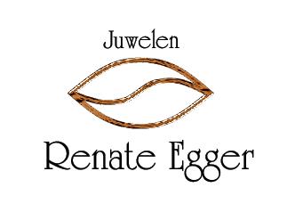 Renate Egger