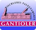 Tischlerei Gantioler